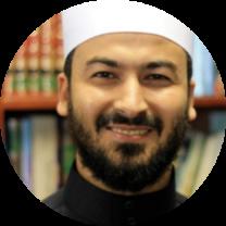 Imam Muhammad Abuelezz