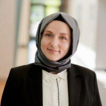 Seyma Aslan